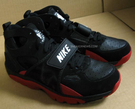 520e82832957 Nike Air Trainer Huarache - Spring 2011 Preview - SneakerNews.com
