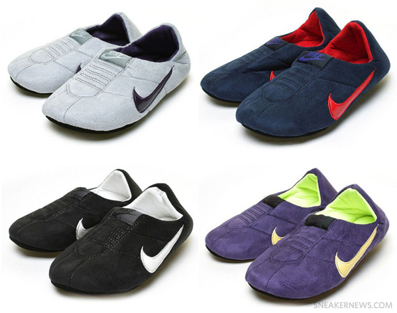 save off 76089 80003 good Nike Room Socks Holiday 2010 - s132716079.onlinehome.us