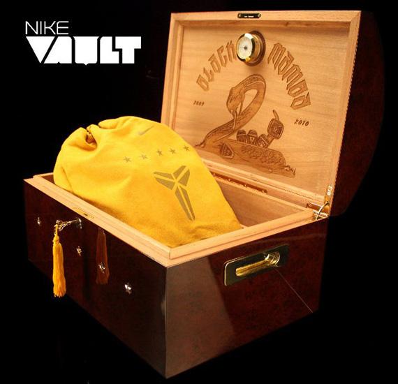 Adidas Shoe Storage Box