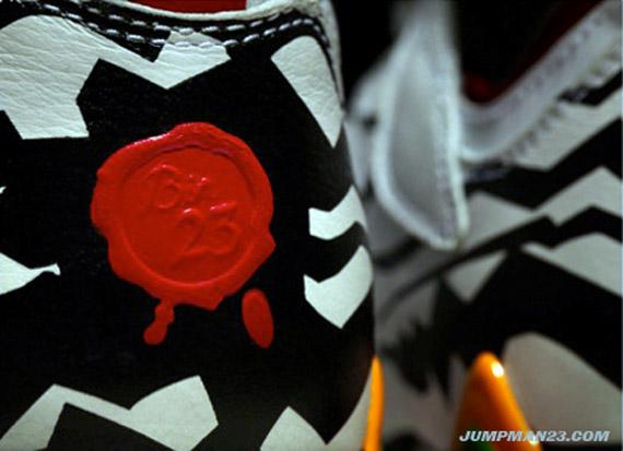 Air Jordan Bin Fechas 23 De Liberación pNs4h