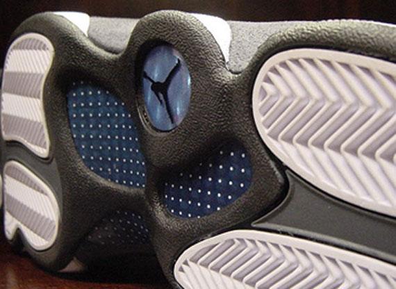 Luft Jordan 13 Flint Ebay 7pmhrYXOeD