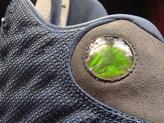Air Jordan 13 Selce Sito Ebay Ufficiale 445KtdIx