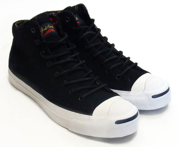 how to buy virgil abloh x converse in australia