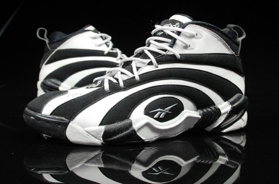 The 10 Best Basketball Shoes for Heavy Set Players - WearTesters