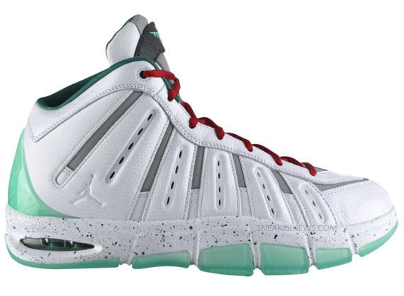 7dd7470aa3b349 Jordan Melo M7  Jade  - Available   Nikestore - SneakerNews.com