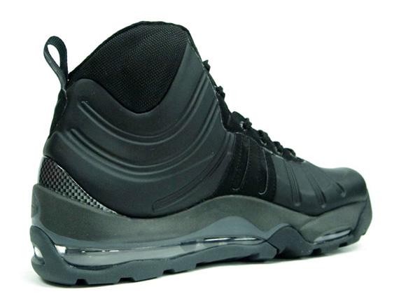 Acg air max posite bakin boot