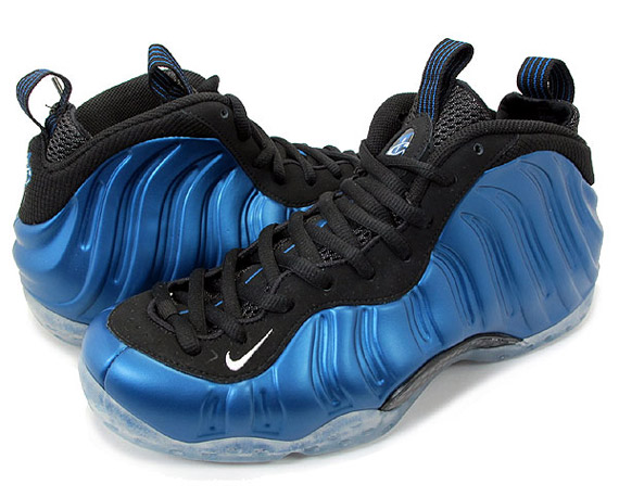 wholesale dealer a6eef f51bb low price nike air foamposite one xx dark neon royal 895320 500 46936  fc7fe sweden show comments 2dd0c 22ddb