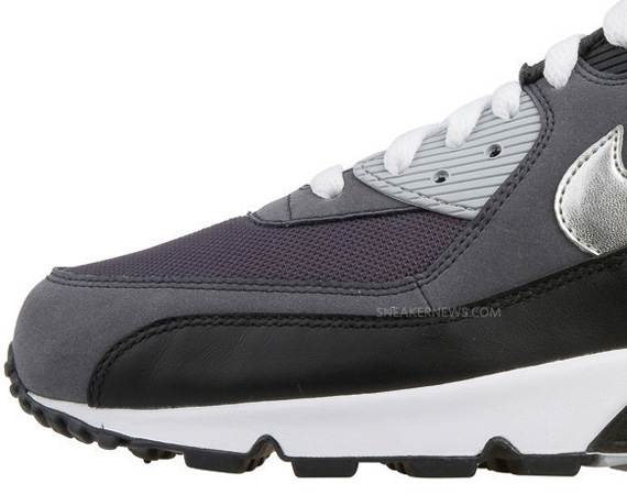 finest selection 7128a 47045 foot locker air max 90