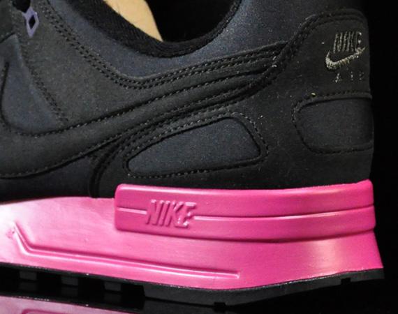 Herren: Nike Air Max Classic BW Schuhe Herren Sneaker_162