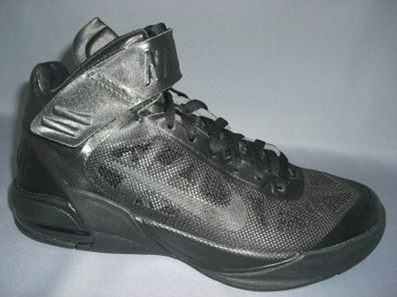 Update Harga Nike Zoom Winflo 4 Sepatu Lari Terbaru  9eca25b4c8