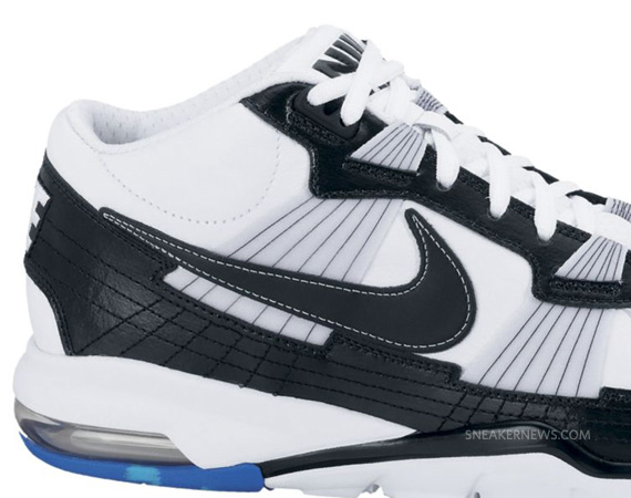 Nike Trainer SC 2010 WhiteGrey-Varsity Royal eBay Marketplace Logo eBay  Marketplace Logo trainer sc 2010 low ...