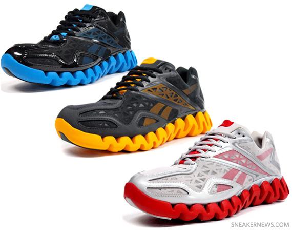 Reebok Zig Sonic - SneakerNews.com e90dfa243c6a