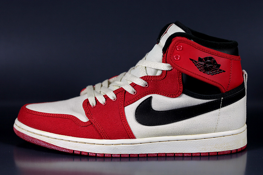 Sneaker News Top 30 Sneakers of 2010 Page 17 of 31