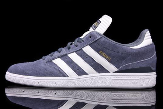 85%OFF adidas Skateboarding  C Spring 2011 Releases Premier ... 78cad06a6