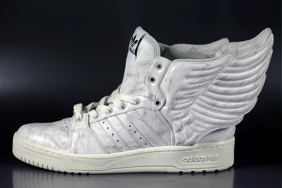 d137f7863057 Sneaker News Top 30 Sneakers of 2010 - SneakerNews.com