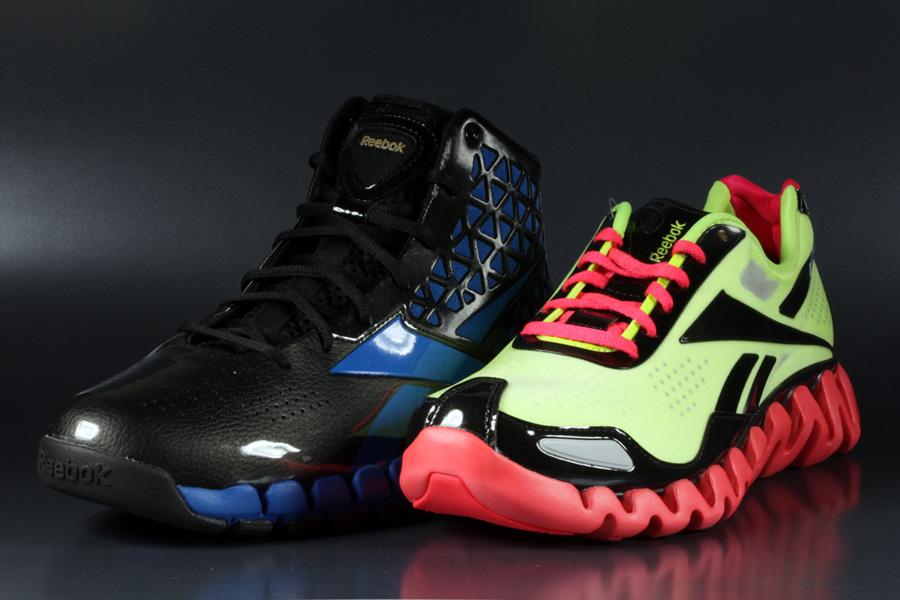 Sneaker News Top 30 Sneakers of 2010 - SneakerNews.com f448e16b78bd