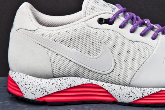4ab68d2d8 lovely Nike Vengeance ACG Terra Grey Red New Images - s132716079 ...