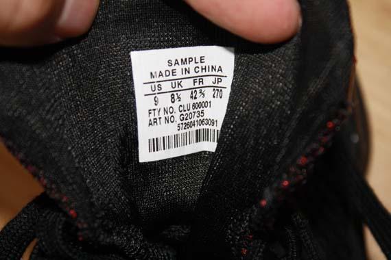 Adidas Adizero Subió Un 1,5 Para La Venta