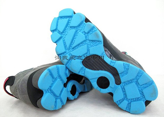 \\u0026quot;adidas Yeezy Boost 350 Oxford Tan\\u0026quot;