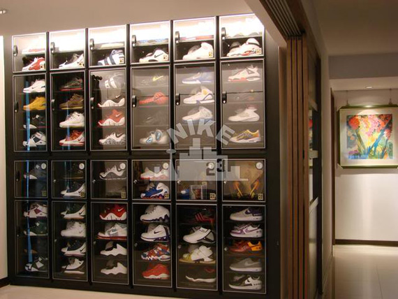Collections Nikecity23 Nike Basketball Air Jordan