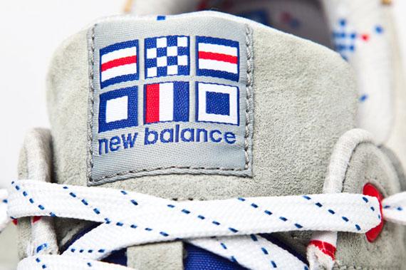 New Balance 999 Konsepter Ebay yuaYif5V