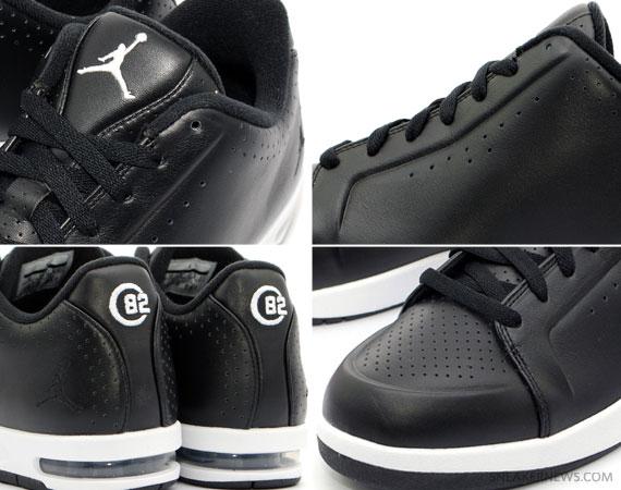Jordan Classic 82