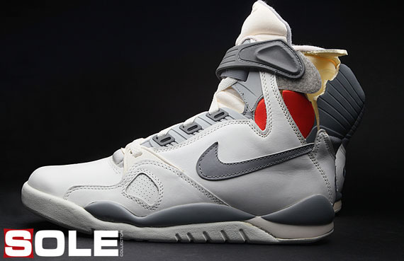 94fd2d98fe61 Nike Air PR1 - OG Air Pressure Colorway - SneakerNews.com