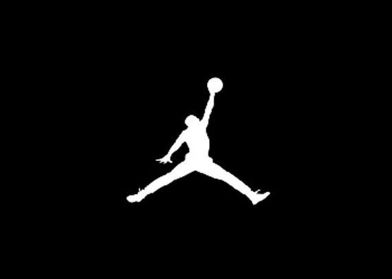 Nike Basketball Logos