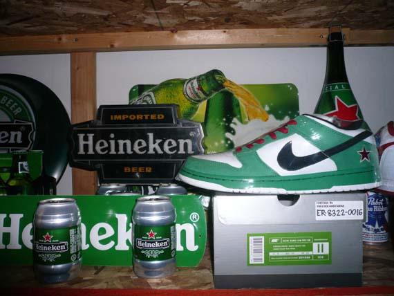... nike-beer-pack-auction-02 - SneakerNews.com  Supra Thunder ... c127ca5b9