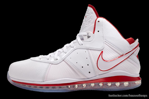 49a404bebc6 nike lebron 8 china moon available now house of hoops and ebay