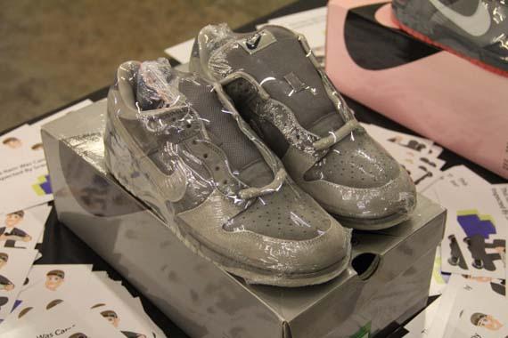 Nike Dunk Low Pro Sb Paris Ebay Auksjon UcIVEj