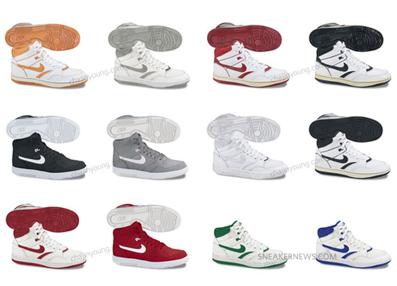 chatarra infancia altura  nike sky force 88 Cheap Nike Air Max Shoes