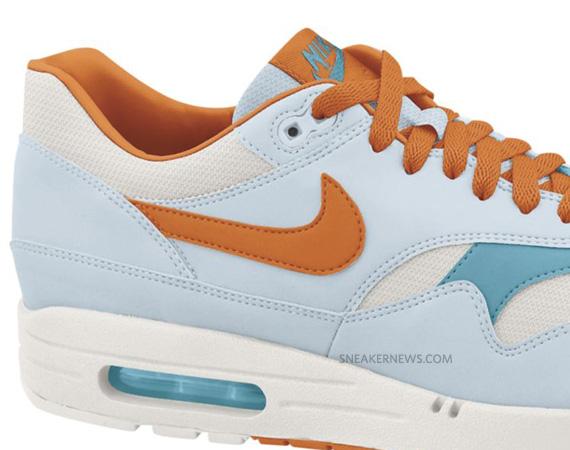 eBay Marketplace Logo \u0026quot;Self-lacing Nike Hyperadapt\u0026quot; \u0026quot;Nike WMNS Air Max 1\u0026quot;