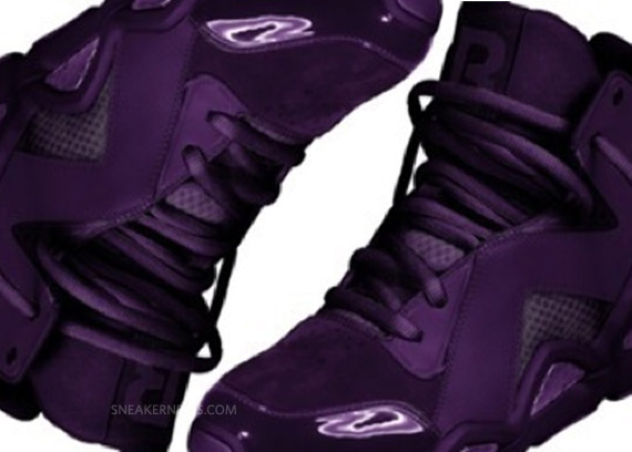 Swizz Beats x Reebok -  Grape Juice  - SneakerNews.com 063b342a1