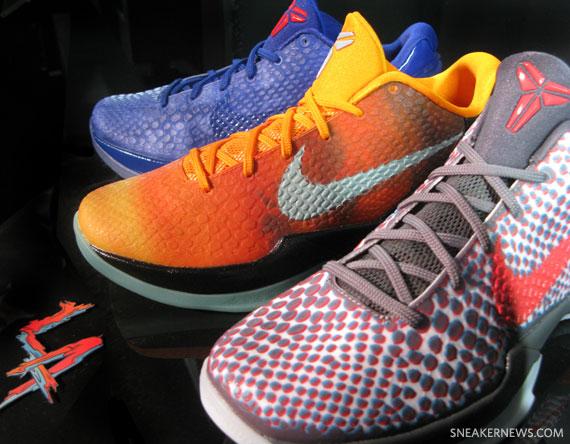 big sale 7bd7b 00aa9 Sneaker News Weekly Rewind  1 29 - 2 4 - SneakerNews.com