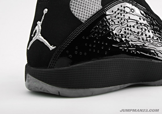 air jordan 2011 blackout