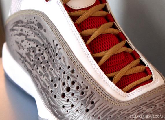 Air Jordan 2011 Anno Del Coniglio bIVH6rV5tw