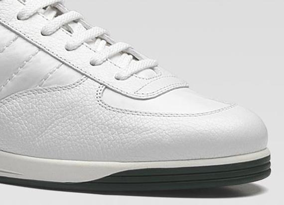 Gucci Tennis '84 - SneakerNews.com