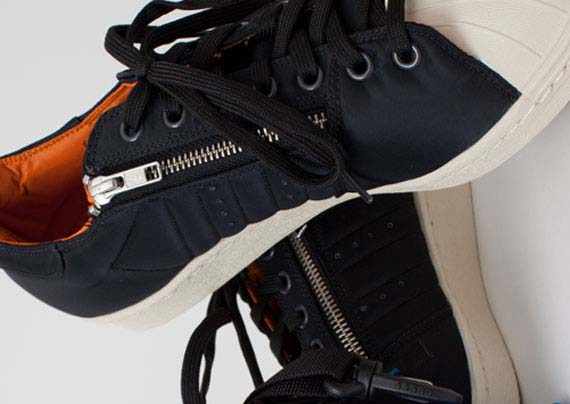 porter x adidas originals superstar
