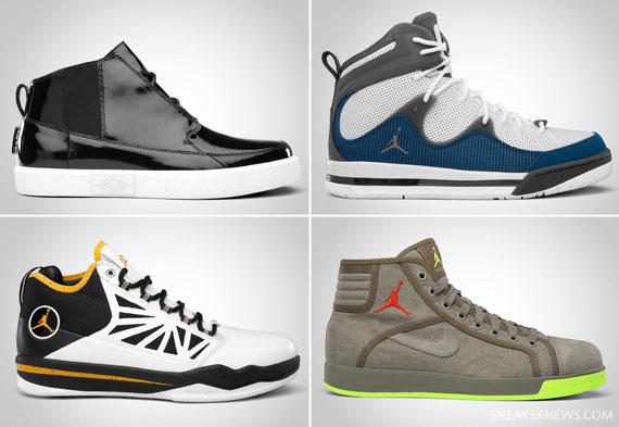 Sneaker ...