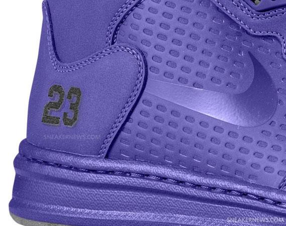 f69de06ae629 Air Jordan Prime 5 - Grape Ice