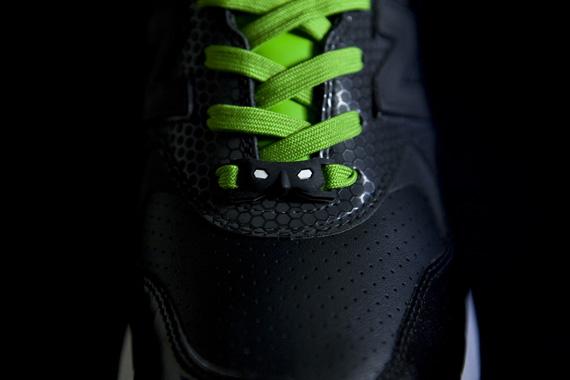 PHANTACi x New Balance MT580  Green Hornet  - SneakerNews.com bc69b46f6762