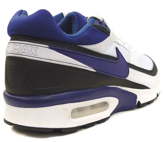 air max bw regal blue