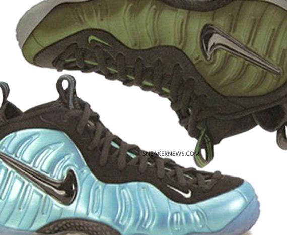 Sneaker News Weekly Rewind  1 15 – 1 21 - SneakerNews.com 44962bae6