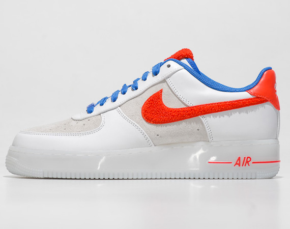 air force 1 low year of the rabbit
