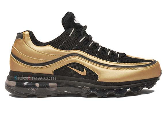 air max 07 gold - 56% remise - www