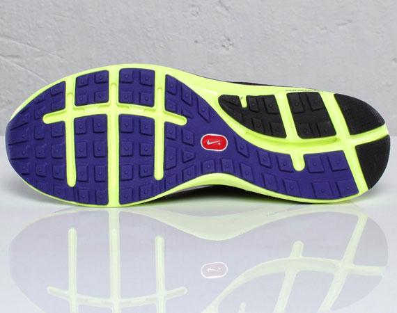 83224fd3bf7c Color  Black White-Varsity Purple-Volt. Advertisement. show comments