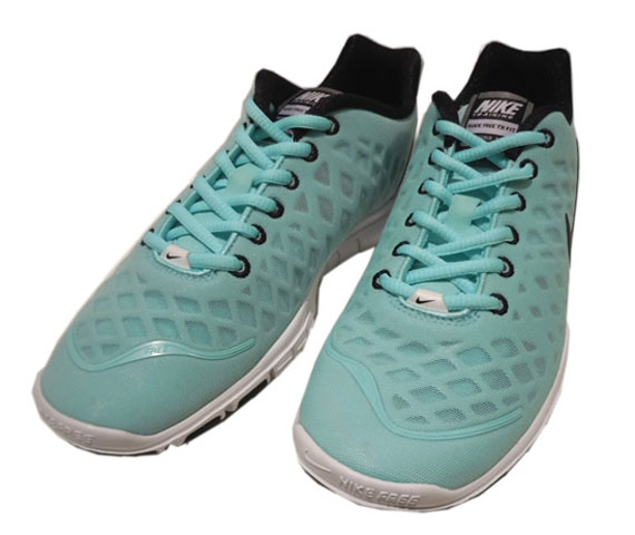 Cheap Nike Free 7.0 V2 Womens Shoes best sale online
