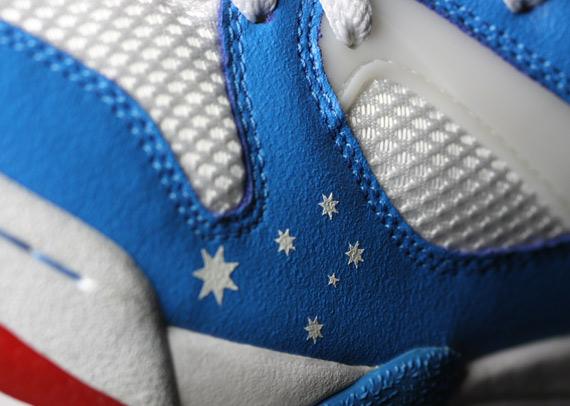c7ece8e4532ce4 Packer Shoes x Reebok Court Victory Pump -  Grand Slam  Pack ...