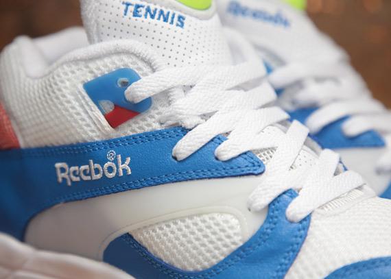5bd278bb9d61b6 Packer Shoes x Reebok Court Victory Pump  Grand Slam Pack ...